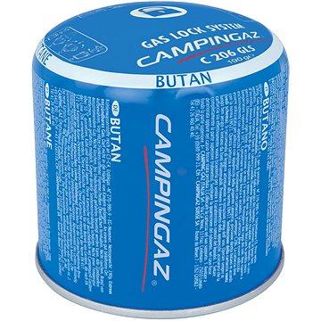 Campingaz C206 GLS (3138522109431)