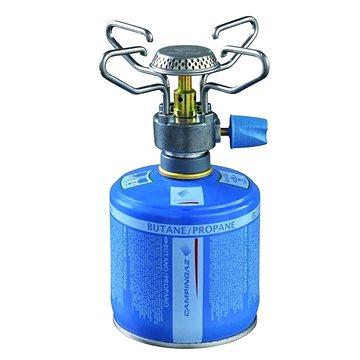 Campingaz Bleuet micro plus + CV 300 plus (3138520648598)
