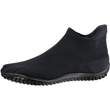 Leguano Sneaker černá (SPTlegu0212nad)