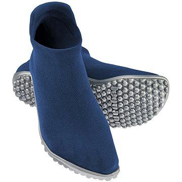 Leguano Sneaker modrá (SPTlegu0220nad)
