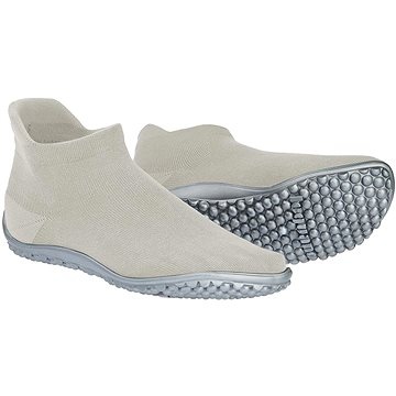 Leguano Sneaker krémová (SPTlegu0226nad)