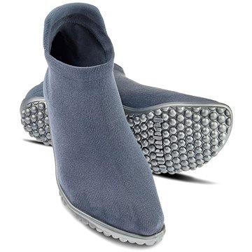 Leguano Sneaker modrá/čirá (SPTlegu0232nad)
