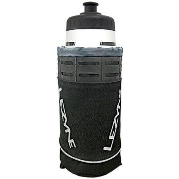 Lezyne Stuff Caddy Black (1-CS-STUFF-V104)