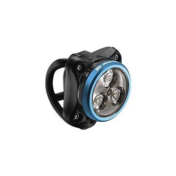 Lezyne Zecto Drive Front Light Blue (1-LED-8F-V310)