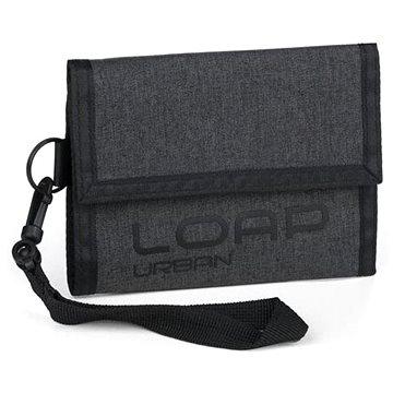 Loap Tamp black (8592946744558)