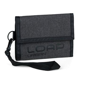 Loap Tamp c.rock/black (8592946744565)