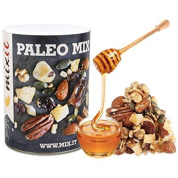 Mixit Paleo mix - pečený a medový (8594172188427)