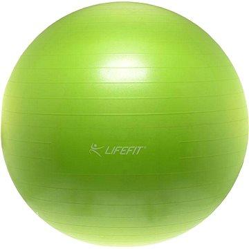 LifeFit anti-burst zelený (SPTms0144nad)