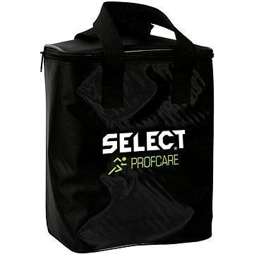 Select Thermo bag (5703543703043)