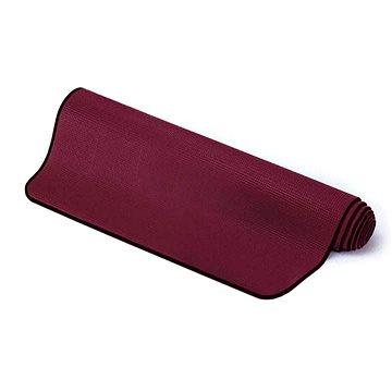 Sissel Pilates and yoga mat (4250694702001)