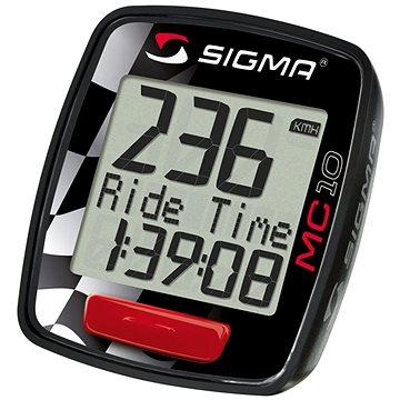 Sigma MC 10 MOTO (01013)