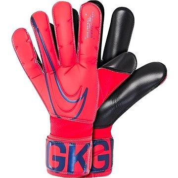 Nike Grip 3 červená vel. 10 (0193154015348)