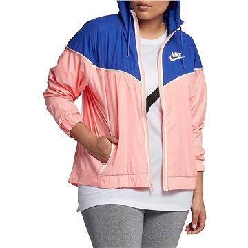 Nike Sportswear Windrunner PINK (SPTnike0208nad)