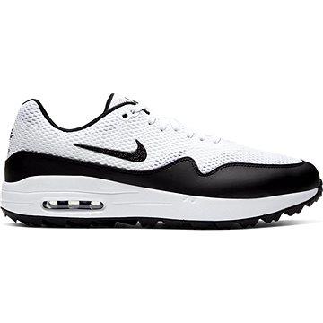 Nike Air Max 1 G (SPTnike1543nad)