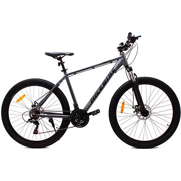 "Olpran Nicebike XM 261 27,5"" Grey (xx2194)"
