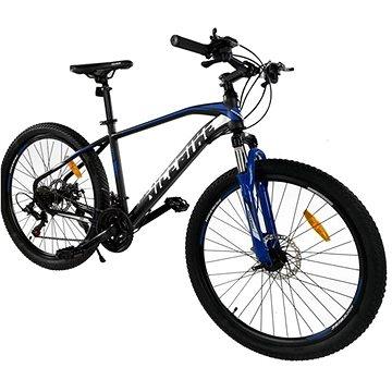 "Olpran Nicebike MTB19M115 26"" (xx2195)"