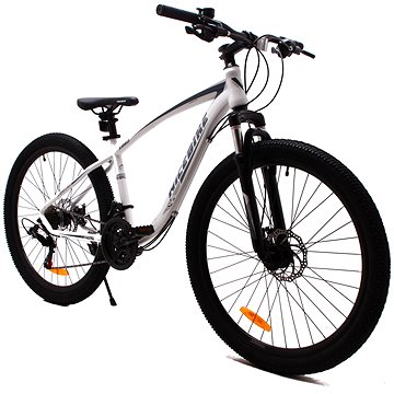 "Olpran Nicebike MTB19M114 26"" (xx2197)"