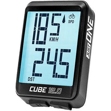 One Cube 12.0 ATS (8592201502305)