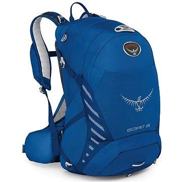 Osprey Escapist 25 Indigo Blue S/M (845136006911)