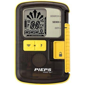 Pieps PRO BT (PP1127690000ALL1)