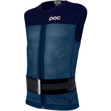 POC VPD Air vest Jr Cubane (SPTpoc0159nad)