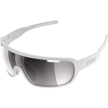 POC Do Blade Hydrogen White VSI (DOBL50121001VSI1)