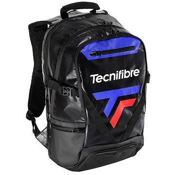 Tecnifibre Tour Endurance (3490150000000)