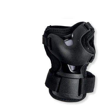 Rollerblade SKATE GEAR WRISTGUARD black (SPTroll11nad)