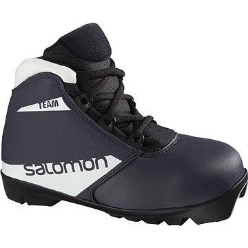 Salomon Team Prolink JR (SPTsalo1626nad)