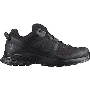 Salomon XA Wild GTX W Black/Black/Black EU 38 / 230 mm (193128136345)