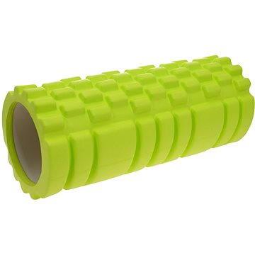 Lifefit Joga Roller A01 zelený (4891223116472)