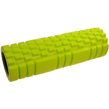 Lifefit Joga Roller A11 zelený (4891223116595)