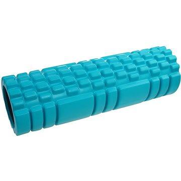 Lifefit Joga Roller A11 tyrkysový (4891223116618)