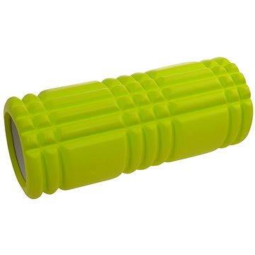 Lifefit Joga Roller B01 zelený (4891223116519)