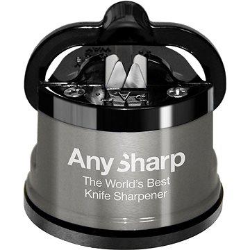 AnySharp Pro šedá (619098001617)