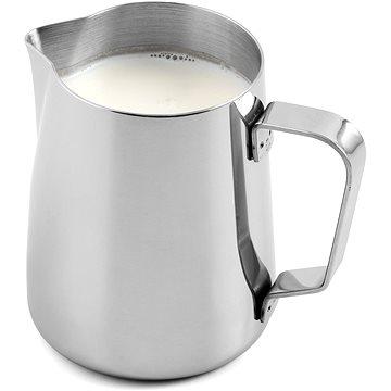 Weis Konvička na mléko 300ml, 16001 (16001)
