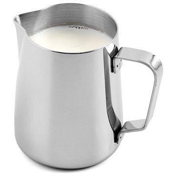 Weis Konvička na mléko 200ml, 16000 (16000)
