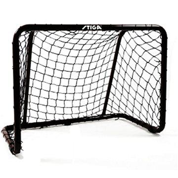 Stiga Goal Shoot Mini 62x46 cm (7318682505014)