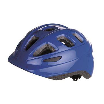 Slokker Lelli Blue 52-56 cm (8014089504429)