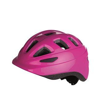 Slokker Lelli Pink 52-56 cm (8014089504436)