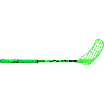 Unihoc NINO YOUNGSTER Composite 36 (SPTspin311nad)