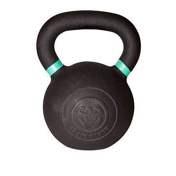 Sharp Shape Kettlebell 36 kg (2493338512228)