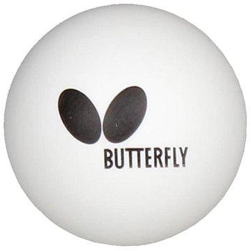 Butterfly Easy Ball 40+ (6 ks) (1070150501)