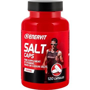 Enervit Salt Caps, 120 tablet (8007640909023)