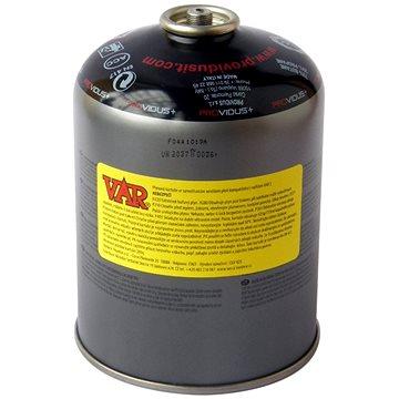 VAR Plynová kartuše 425 g (8011982974250)