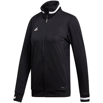 Adidas T19 (SPTtea0533nad)