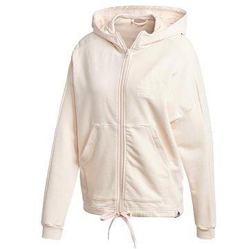 Adidas Brilliant Basics Hooden Tracktop (SPTtea0830nad)