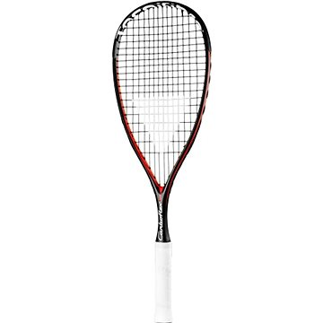 Tecnifibre Carboflex X-Speed Junior (3490150168656)