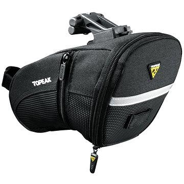 Topeak Aero Wedge Pack Large s Quick Click (4712511825923)