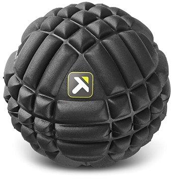 Trigger Point Grid X Ball (3700006221108)